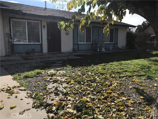 1146 Hunt Av, Pomona, CA 91766 Photo