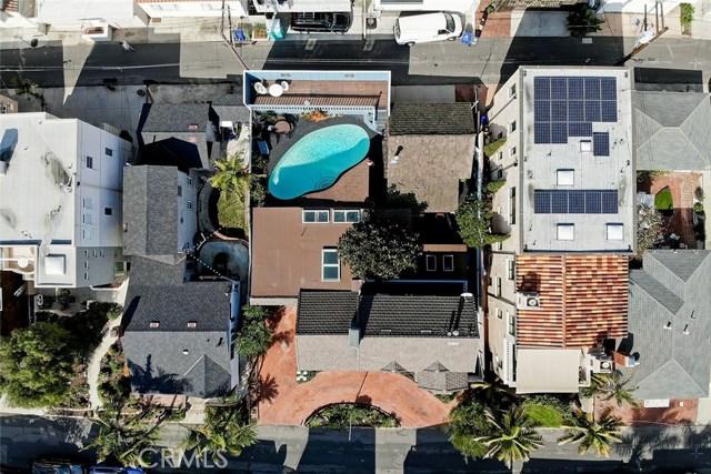 435 29th St, Manhattan Beach, CA 90266 photo 36