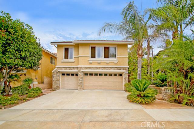 Property for sale at 28012 Loretha Lane, Laguna Niguel,  California 92677