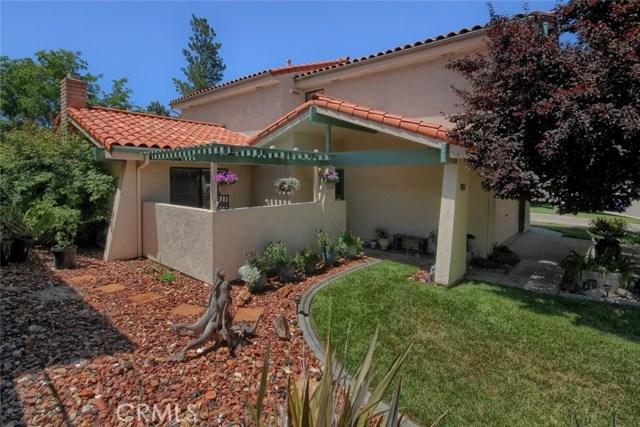 907 Spyglass Court, Paso Robles, CA 93446