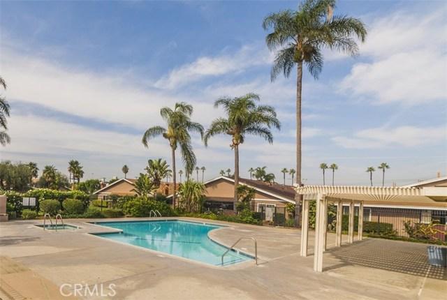9166 Cerritos Av, Anaheim, CA 92804 Photo 3