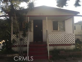 6119 Prospect Av, Maywood, CA 90270 Photo