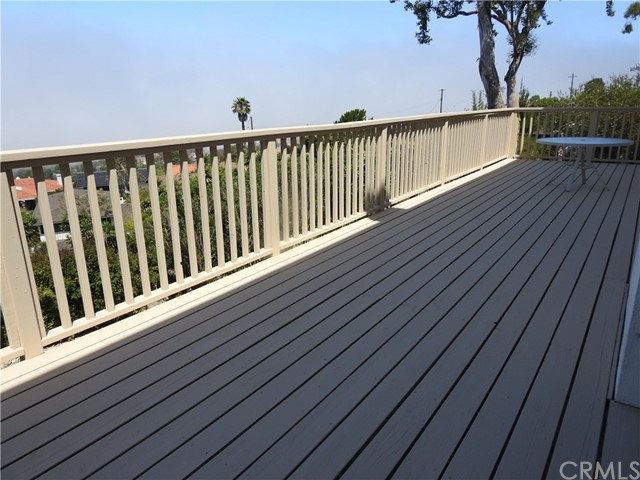 28051 Braidwood Drive Rancho Palos Verdes, CA 90275 - MLS #: SB17110015