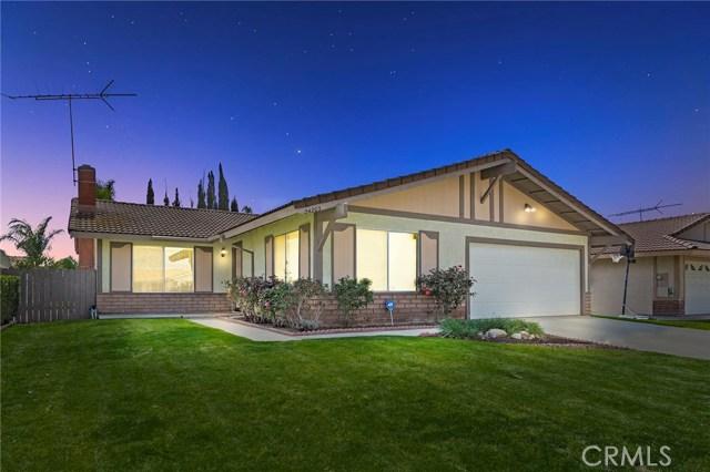 24203 Craig Drive,Moreno Valley,CA 92553, USA