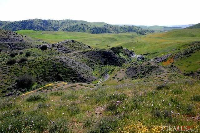 0 Highway 41, Cholame CA: http://media.crmls.org/medias/1acc1b65-7102-42f2-8324-a333adc70f90.jpg
