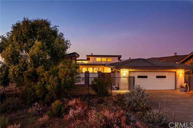 Photo of 236 Butte Drive, Los Osos, CA 93402