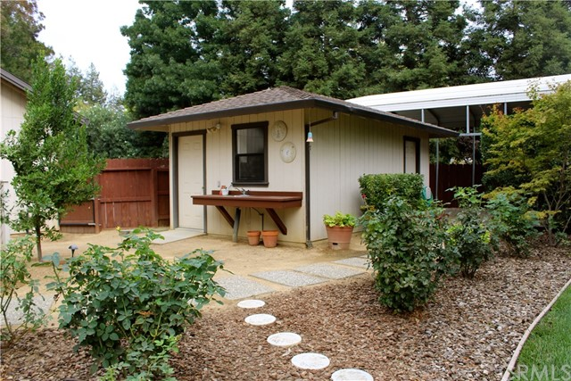 6383 County Road 48 Willows, CA 95988 - MLS #: SN18084955