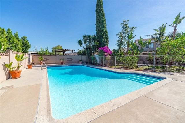 102 S Glendon St, Anaheim, CA 92806 Photo 27