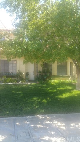 Single Family Home for Rent at 5363 Meredith Avenue Palmdale, California 93552 United States
