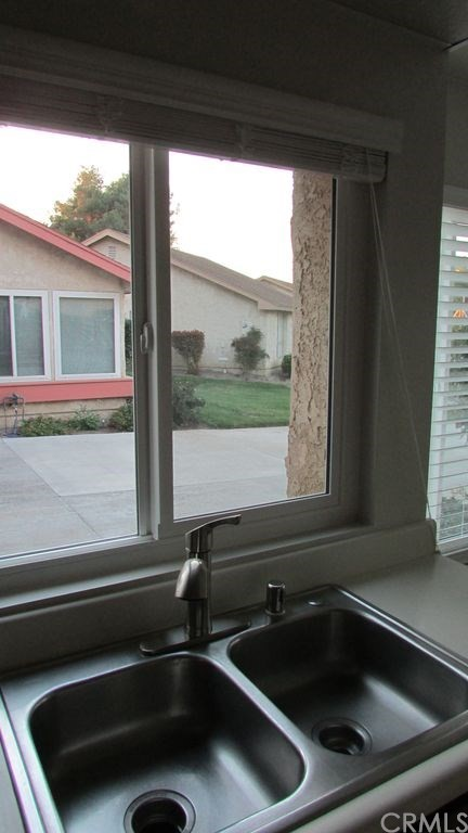 28116 Village 28 Camarillo, CA 93012 - MLS #: CV18263361