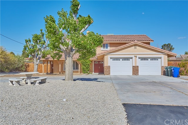 , CA  is listed for sale as MLS Listing CV18195027