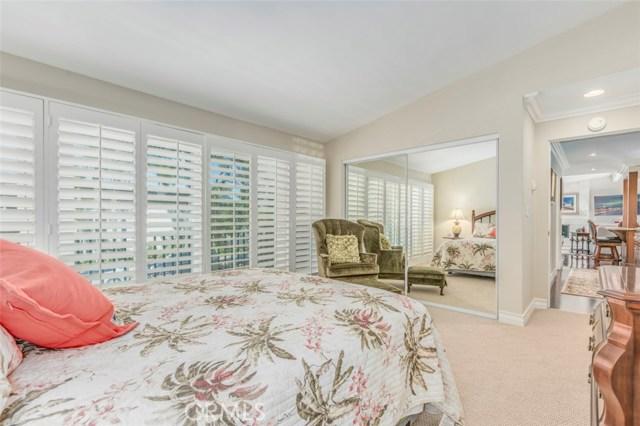 1018 Buckingham Lane Unit 22 Newport Beach, CA 92660 - MLS #: NP17242798