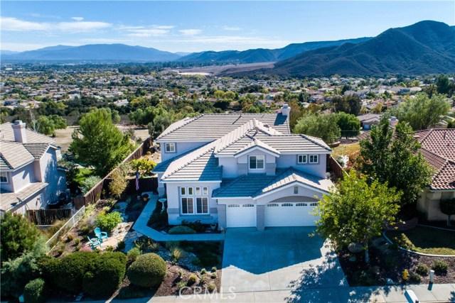 Photo of 42758 Settlers Ridge, Murrieta, CA 92562