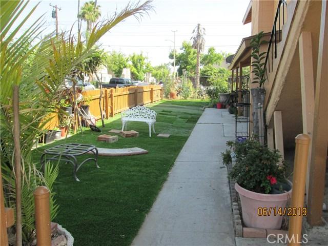 1914 E Adams Avenue, Orange CA: http://media.crmls.org/medias/1ad32534-51bb-48ac-b319-2d62f4533e3d.jpg