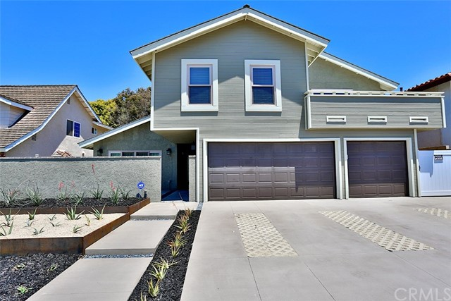 17242 Green Lane, Huntington Beach, CA, 92649
