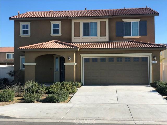 1765 Ranch View Lane, San Jacinto CA: http://media.crmls.org/medias/1ad6e205-2af6-4ab4-ab0e-03b1532a2480.jpg