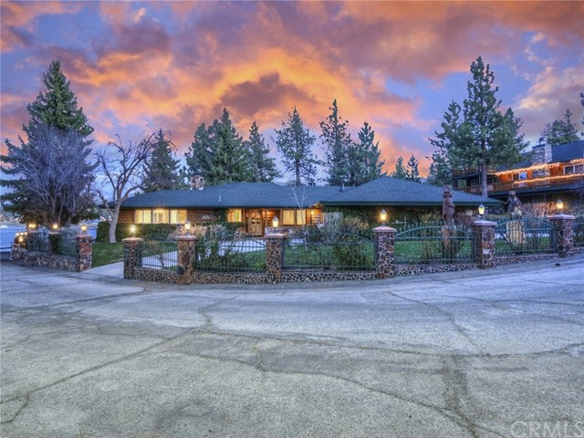 369 Gibralter, Big Bear, CA, 92315