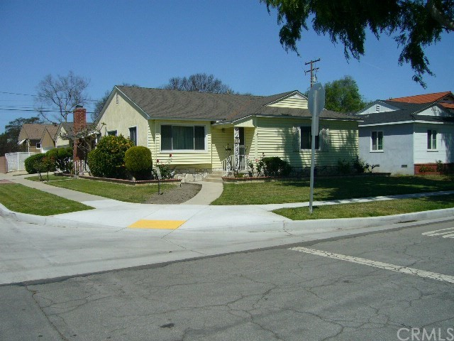 3703 Iroquois Av, Long Beach, CA 90808 Photo 0