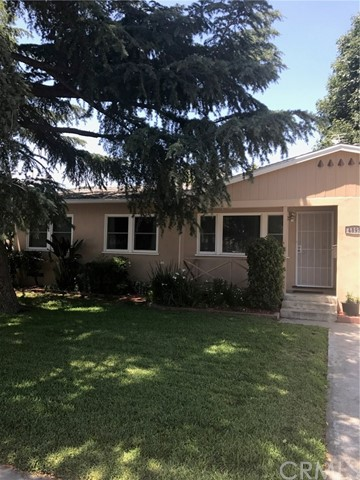Property for sale at 4895 Central Avenue, Riverside,  CA 92504