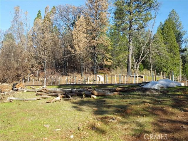 13647 Nimshew Road, Magalia CA: http://media.crmls.org/medias/1ad7c525-d4c5-41ea-bb15-b62755d04c30.jpg