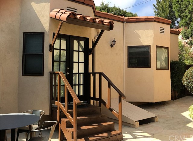 830 Maple St, Santa Monica, CA 90405 Photo 40