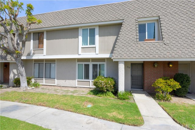 2158 West Wellington Circle Anaheim CA  92804
