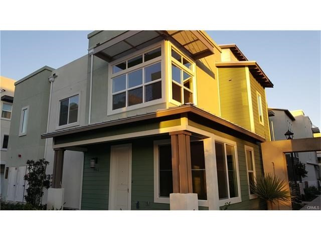 Townhouse for Rent at 7011 Oregon Ave Buena Park, California 90621 United States