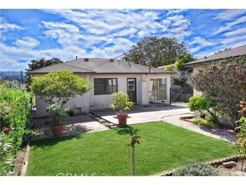 1316 S Helberta Avenue, Redondo Beach CA: http://media.crmls.org/medias/1ad8be20-3de3-46c4-a0d1-f0d5c181a35d.jpg