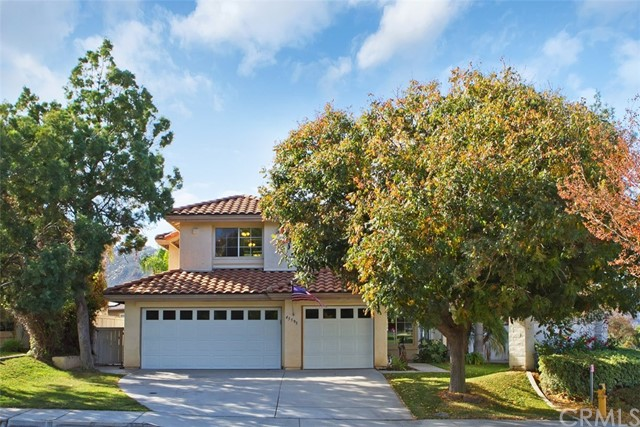 45595 Caminito Olite, Temecula, CA 92592 Photo