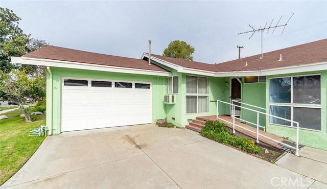 1844 S Gail Ln, Anaheim, CA 92802 Photo 5
