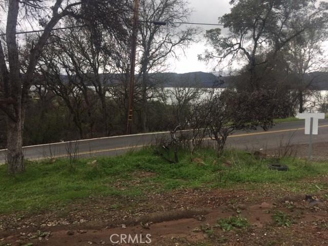 3178 Oak Crest Drive, Clearlake CA: http://media.crmls.org/medias/1ada0407-f6f9-4c06-96ef-67794ce4db9f.jpg