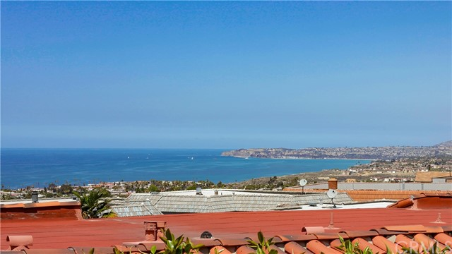 Photo of 214 Via Robina #8, San Clemente, CA 92672