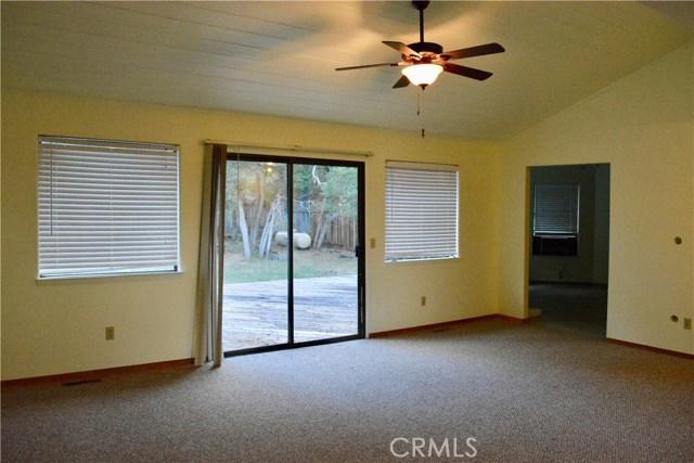 4668 Hawaina Way Kelseyville, CA 95451 - MLS #: LC17105515
