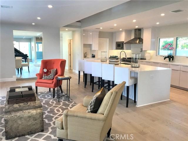 15 Lantana Place  Rolling Hills Estates CA 90274