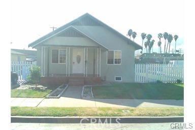 444 W 84th Place Los Angeles, CA 90003 - MLS #: MB17149871