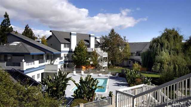 1029  Southwood Drive, San Luis Obispo, California