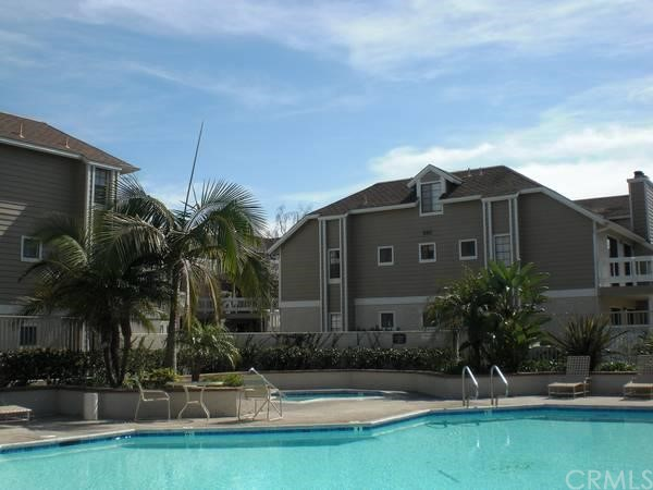 Rental Homes for Rent, ListingId:37290594, location: 4682 Warner Avenue # Huntington Beach 92649