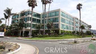 201 Calle Miramar 28, Redondo Beach, CA 90277