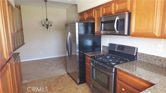 1510 Orange Avenue, Redlands CA: http://media.crmls.org/medias/1ae3d8d6-75e7-44ff-862c-e1f7aee57f11.jpg