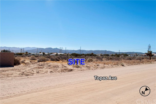0 Topaz Avenue, Hesperia CA: http://media.crmls.org/medias/1ae5873f-ed51-4924-b28a-cee40ab9e9a5.jpg