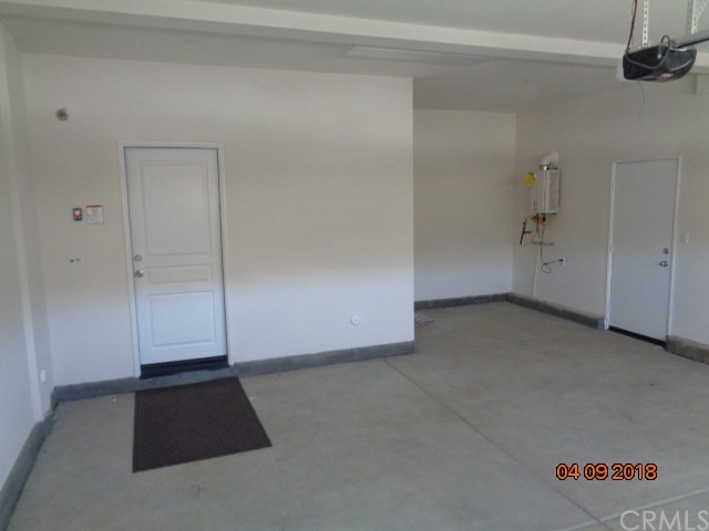 24812 Coldwater Canyon Menifee, CA 92584 - MLS #: IV18078950