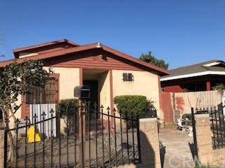 Photo of 803 E 89th Street, Los Angeles, CA 90002