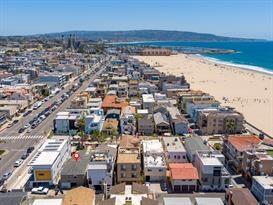 47 6th (aka 42 7th Court) St, Hermosa Beach, CA 90254 photo 33