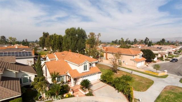 19 Woodlawn, Irvine, CA 92620 Photo 33
