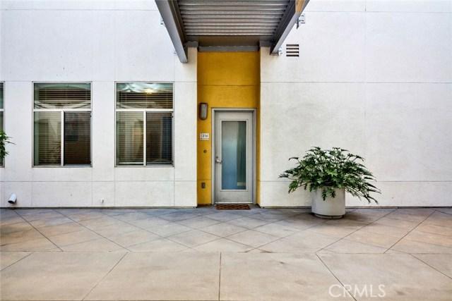 435 W Center Street Promenade, Anaheim, CA 92805 Photo 24