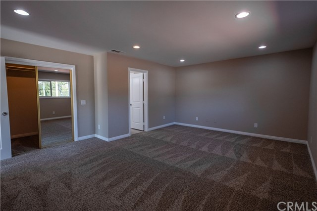 1447 N Mountain Avenue Upland, CA 91786 - MLS #: TR18189044