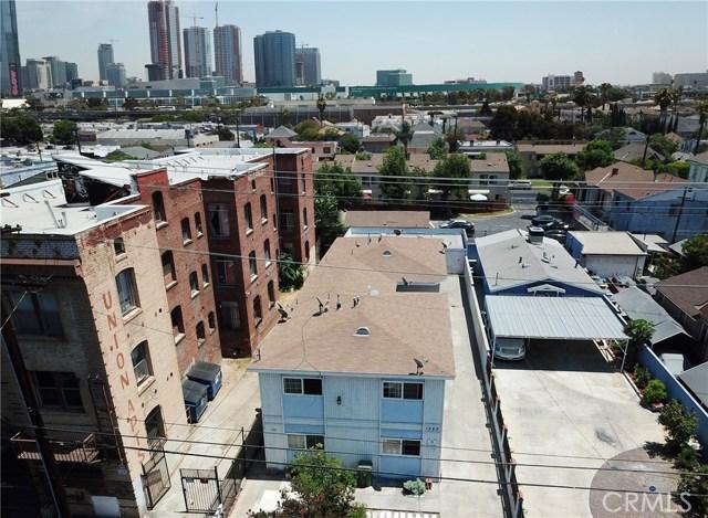 1340 S Union Avenue, Los Angeles CA: http://media.crmls.org/medias/1af0222a-4ecf-4a96-9cde-0d6fd13e82c1.jpg