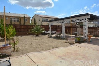 13065 Menifee Hesperia, CA 92344 - MLS #: CV17134515
