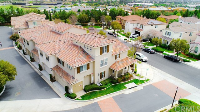 29202 Portland Ct, Temecula, CA 92591 Photo 25