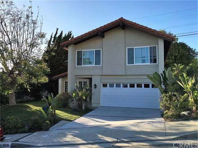6539 Madeline Cove Drive Rancho Palos Verdes, CA 90275 is listed for sale as MLS Listing PV16131209